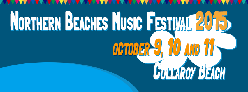 Northern-Beaches-Music-Festival-2015